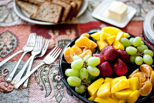 cute, delicious, food, fruit, fruits, kiwi, mango, mulberry, strawberry, sweet