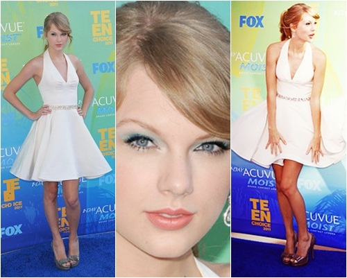 cute, diva, so beautiful, taylor swift
