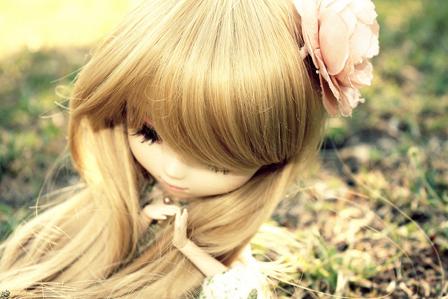 cute, doll, girl, kawaii, model