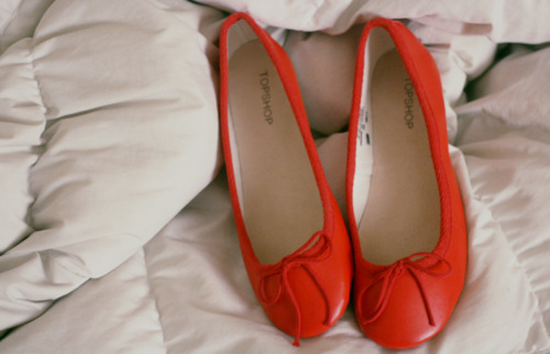 cute, explore, fashion, girl, lovely, red, shoes, sweet, vintage, woman