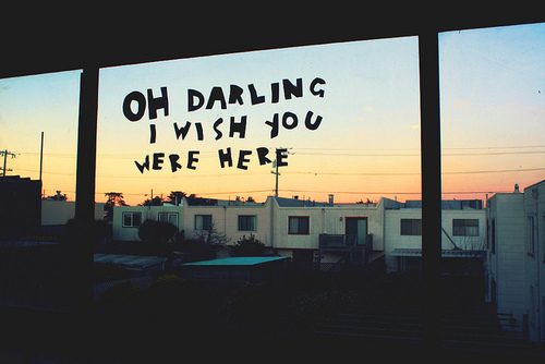 darling, love, sky, text, window