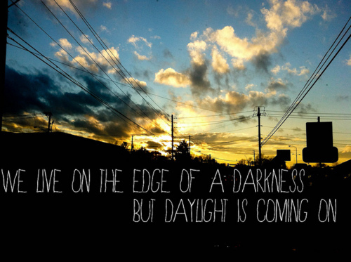 daylight, lyrics, sky, text, typography