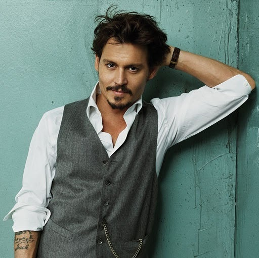 depp-handsome-johnny-johnny-depp-Favim.c