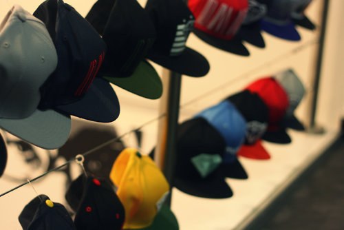 dope, illest, obey, snapbacks, steeze