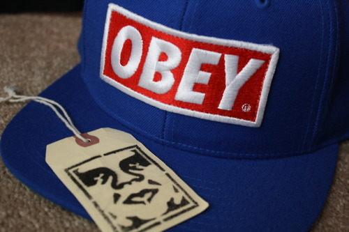 dope, illest, obey, supreme, ymcmb