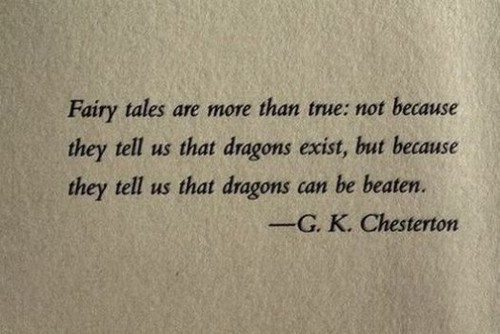 dragons, fairy tails, quote, words