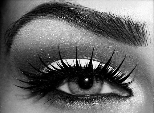 eye, fashion, makeup