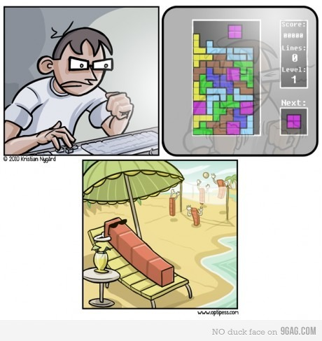 fact, funny, game, jokes, lol, tetris