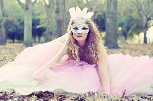 fashion, girl, girls, mask, masquerade, photography, woman, women
