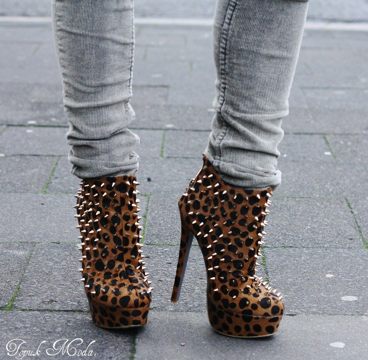 fashion, heel, heels, high heels, jean