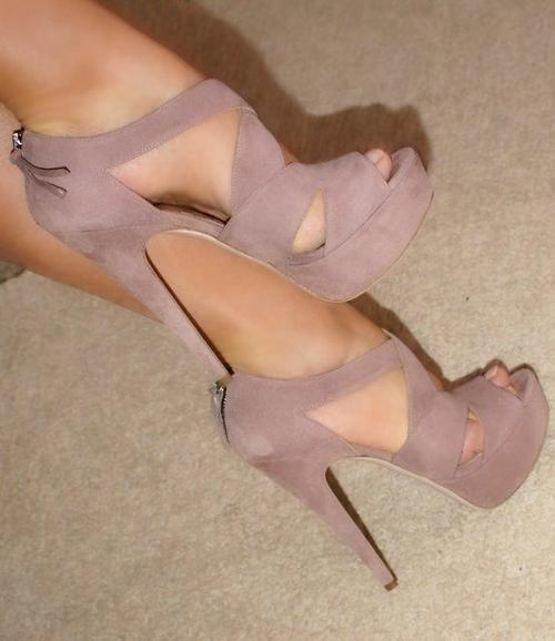 fashion, heel, heels, high heels, shoes
