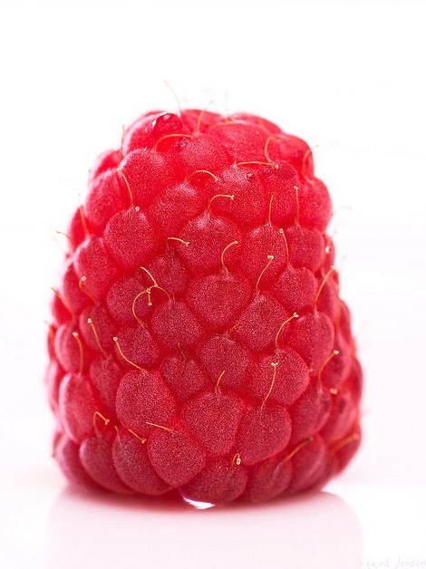 food, fruit, pink, raspberry, red