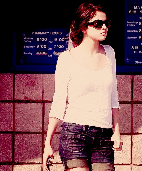 friends, girls , quote, quotes, selena gomez