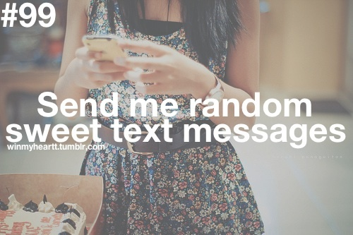 girl, handy, love, poem, sms, text, text messages, win my heart, winmyheart