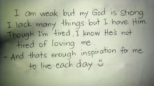God Is Love Quotes Unique Quotes Love Quotes For Him God