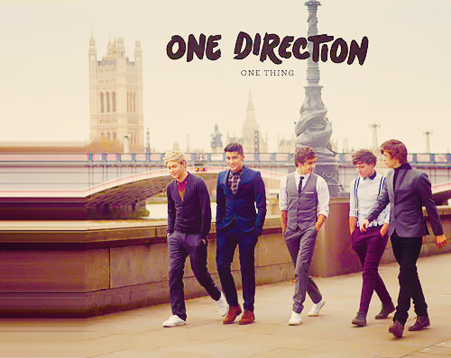 gorgeous, harry styles, liam payne, louis tomlinson, niall horan, one direction, zayn malik