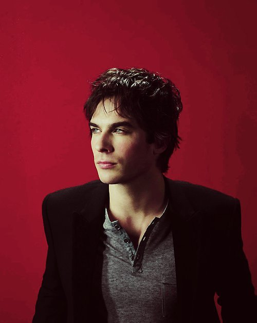 ian somerhalder, the vampire diaries, tvd