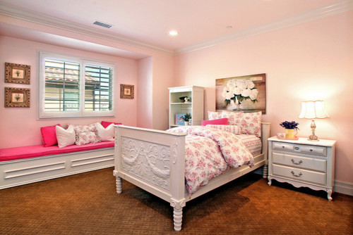 interior design, pink, rooms