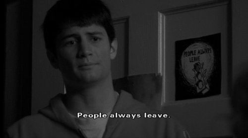 james lafferty, nathan scott, one tree hill, subtitles, tv show