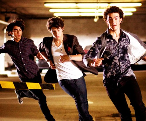 joe jonas, jonas brothers, kevin jonas, nick jonas, perfection