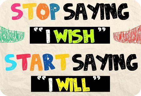 one direction, quote, say, start, stop