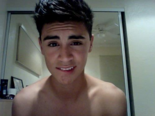 one direction, sexy, zayn malik