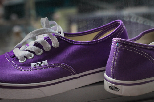 perfect, purple, shoes, skate, vans