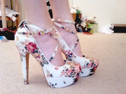 *-*, beautiful, cool, high heels, nice, pretty, shoes, wow
