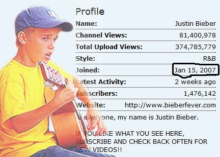 143, belibers are the best, justin bieber