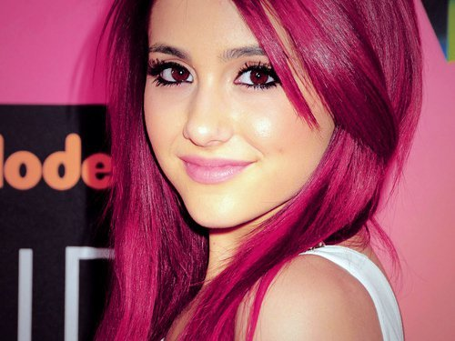 2012, ariana grande, beautiful, beauty, everything
