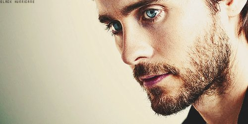 30 seconds to mars, beautiful, eyes, jared leto