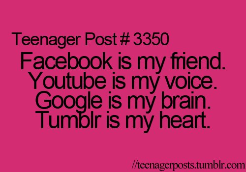 3350, brain, facebook, friend, google