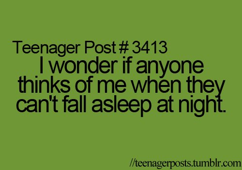 3413, night, post, teenage, teenager post