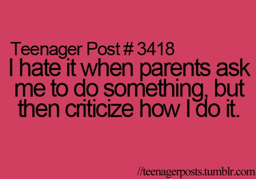 3418, post, teenager, teenager post, teenager posts