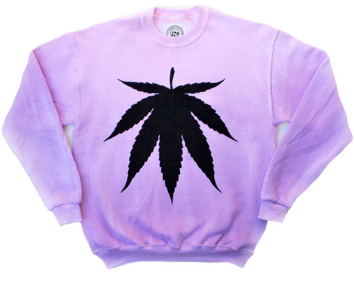 420, baked, cannabis, clothing, comfy