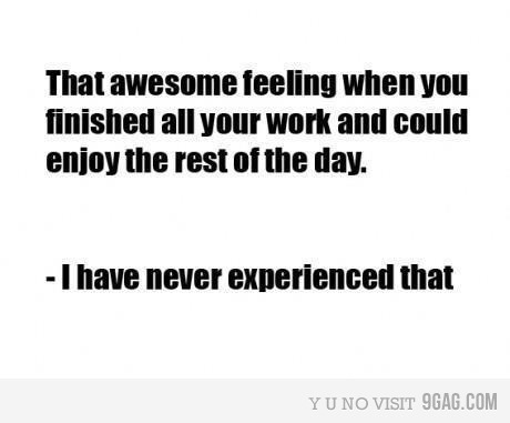 Quotes About Love 9gag : funny love quotes 9gag funny love quotes 9gag was posted in may 31 ...