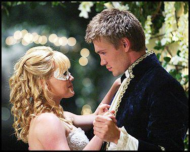 a cinderella story, beautiful, cinderella, couple, girl