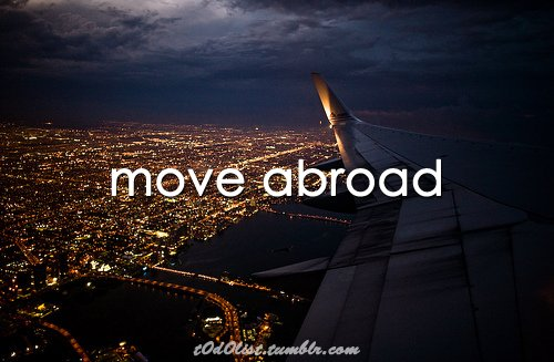 abroad, city, city lights, flight, fly, luxury, move, new york, plane, san francisco, text, typography