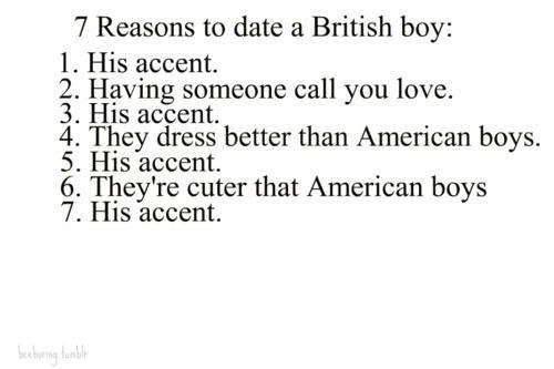accent, british boy, funny, haha, text