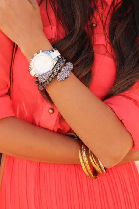 accessories, aici, bracelets, cute, fashion