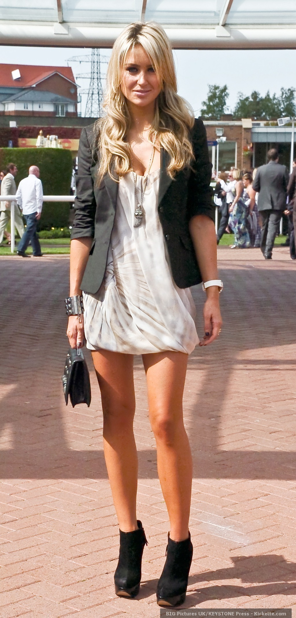 accessories, alex, alex curran, alex gerrard , beautiful