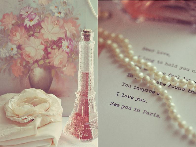 accessories, beautiful, cute, eiffel, fashion