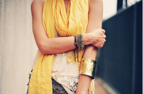 accessories, bracelet, bracelets, clothes, dress