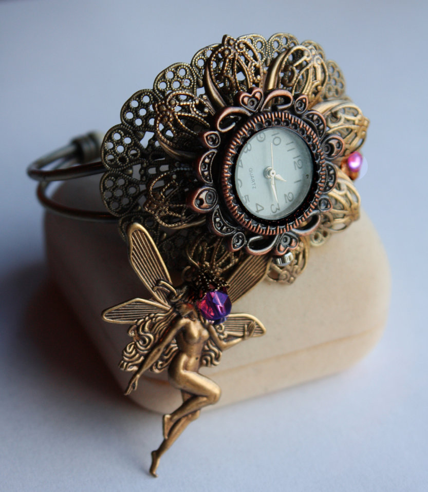 accessories, bracelet, cool, cute, fairy