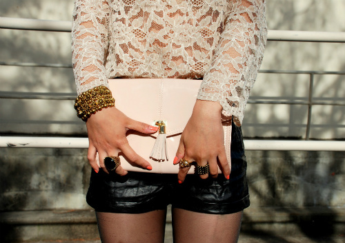 accessories, cute, fashion, love, outfit