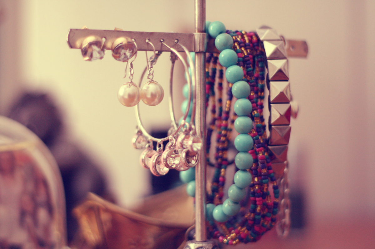 accessories, cute, photography
