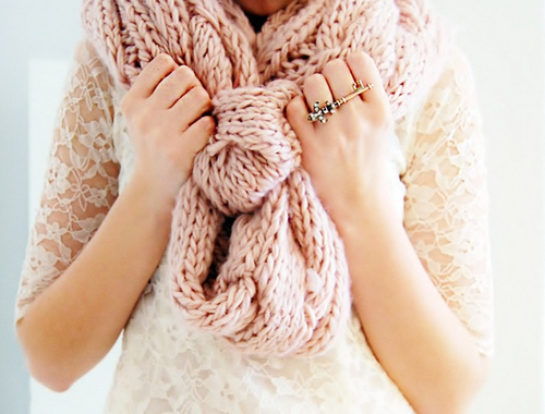 accessorize, adorable, ashion, clothes, cute, dress, fashion, girl, girls, hand, hands, hotography, jewelry, knitted, lace, pretty, ring, rings, scarf, shirt, skin, tshirt, white, woman