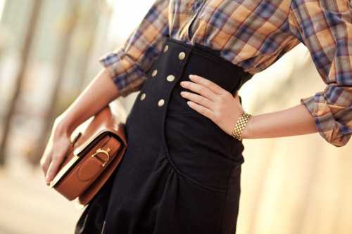 acesorries, bag, fashion, girl, pretty
