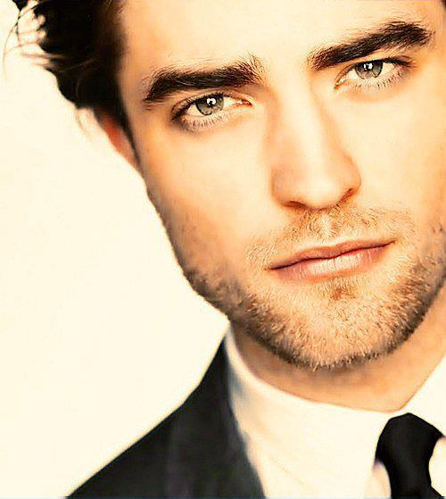 actor, black & white, edward cullen, fashion, man, men, model, pictures, robert pattison, twilight