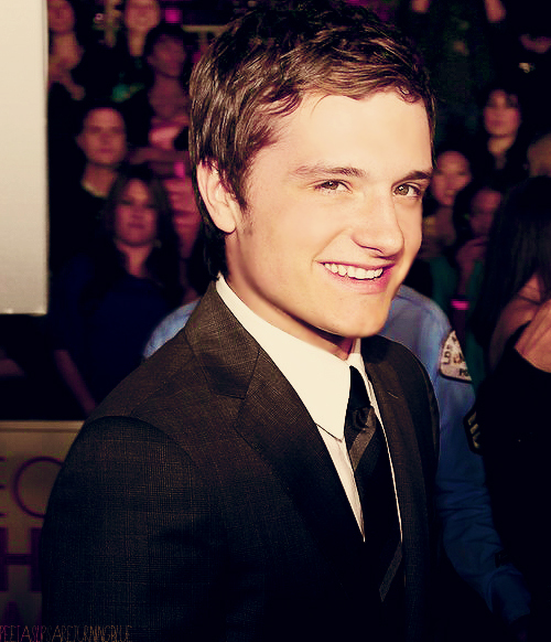 actor, boy, cute, handsome, hot, josh hutcherson